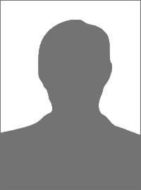 Wavefront board of directors