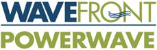 wavefront_powerwave_logo